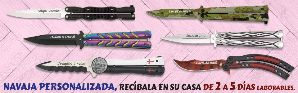 © Relojes personalizados +  NOMBRE【GRATIS】 ✅