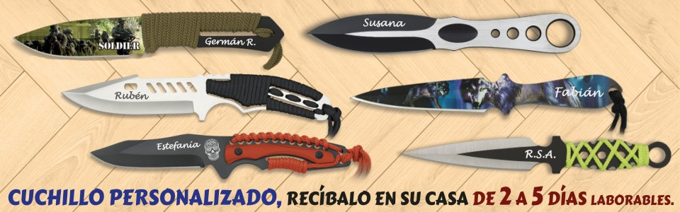 Relojes con escudo Guardia Civil