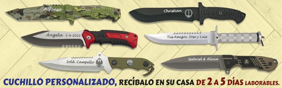Relojes Militares Españoles Personalizados【Don Grabado】