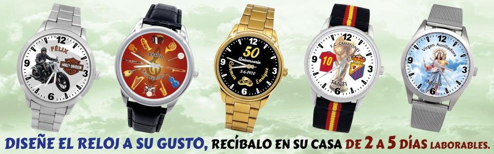 Puzzles personalizados con foto a color - Rectángulo y corazón