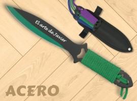 Reloj de la Guardia Civil Personalizado - Homenaje 175 Aniversario