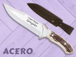 Relojes de la Policia Nacional - Personalizados para Homenaje