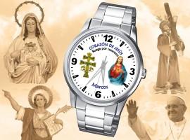 Bolígrafos personalizados para regalo con estuche